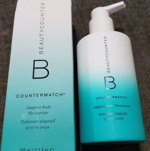 Beautycounter Countermatch Body lotion